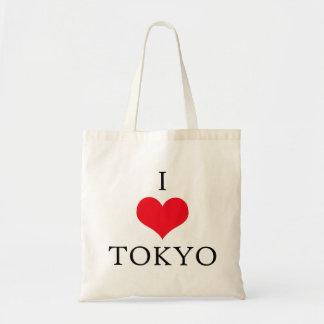 Moderne Tasche Liebe I