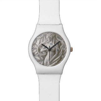 Moderne Uhr Venus May28th