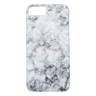 Moderner MarmoriPhone 7 kaum dort Telefon-Kasten iPhone 8/7 Hülle