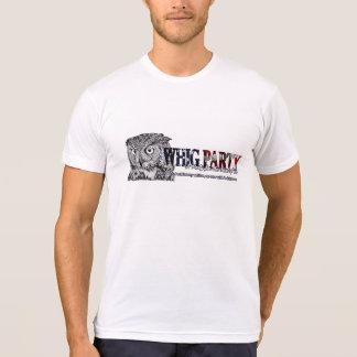 Moderner Whig T-Shirt