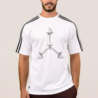 Modfußball Jersey T-Shirt