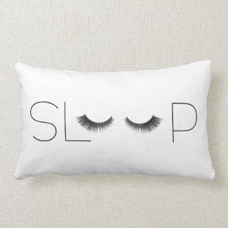 Modisches Schönheits-Schlaf-dekoratives Kissen