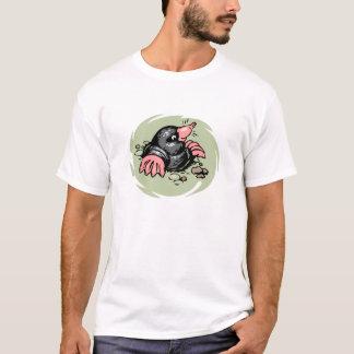 Mole T-Shirt