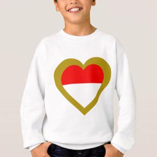 monaco-heart-2. sweatshirt