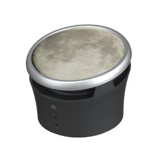 Mond-Lautsprecher Lautspercher