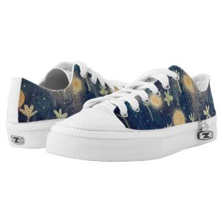 Mondschein Niedrig-geschnittene Sneaker