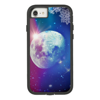 Mondschein-Strahl Case-Mate Tough Extreme iPhone 8/7 Hülle