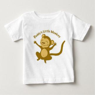 MonkeyDaddy Tshirts