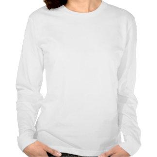 Monstre dans l amour t-shirts