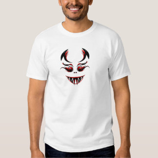 Monstre T Shirts