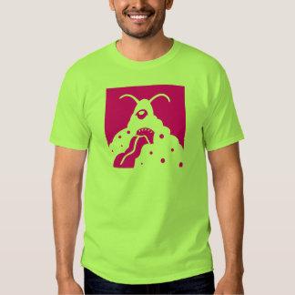 Monstre Tshirts
