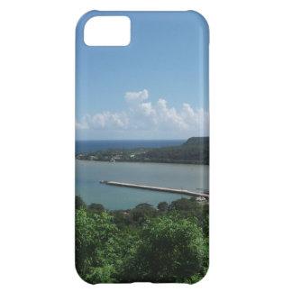 Montego Bay, Jamaika iPhone 5C Fall iPhone 5C Hülle
