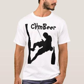 Monter tee-shirt * tee-shirt pour des t-shirt