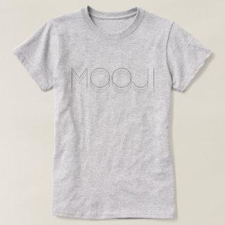 mooji T-Shirt