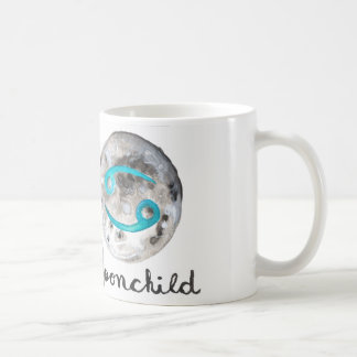 Moonchild Tasse
