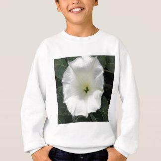 moonflower sweatshirt