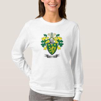 Moore-Wappen T-Shirt