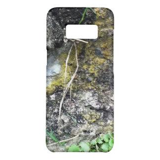 Moos Samsung umkleiden Case-Mate Samsung Galaxy S8 Hülle