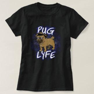 Mops Lyfe T-Shirt