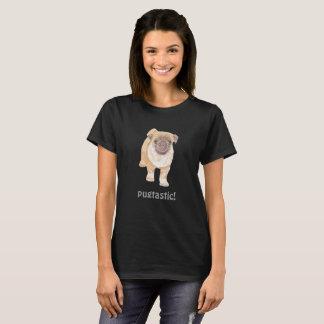 Mops-T - Shirt