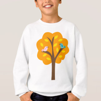 MoreFabTree25 Sweatshirt