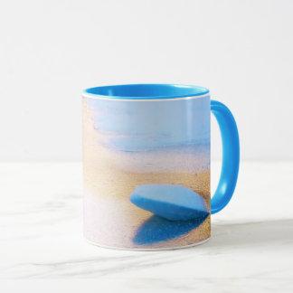 Morgen-Tauwetter Tasse
