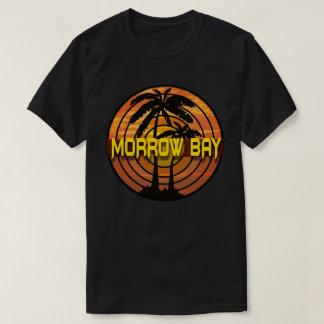 Morrow Bucht, CA T-Shirt
