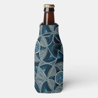 Mosaiksonne Flaschenkühler