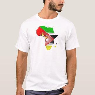 Mosambik T-Shirt