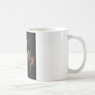 Moses und seine äthiopische Ehefrau durch Jakob Kaffeetasse