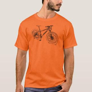 MotB Boris T-Shirt