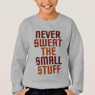 Motivierend Shirts u. Jacken