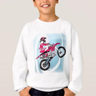 Motocross 305 sweatshirt