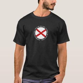motto Dritt T-Shirt