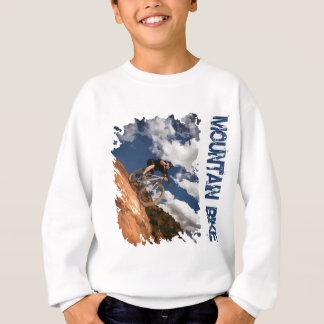 Mountainbike Sweatshirt