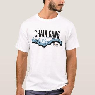 Mountainbike-T-Shirt - Sträflingskolonne T-Shirt