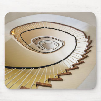 Mousepad Treppe Stairs Architektur Mauspad