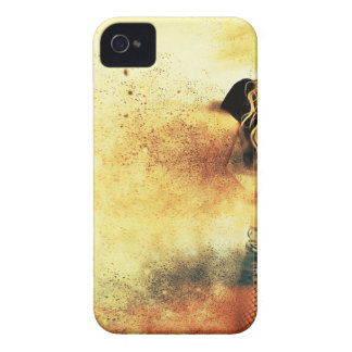 movement-1639989 iPhone 4 Case-Mate hülle