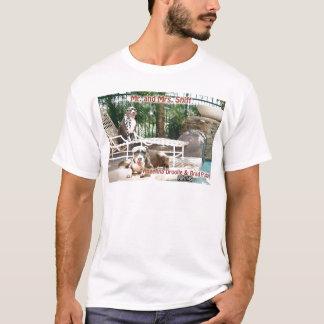 MrandMrsSniff T-Shirt