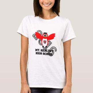 Mt. Gesunde Highschool 2016 T-Shirt