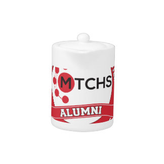 MTCHS Alumni.ai