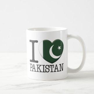 Mug Le Pakistan