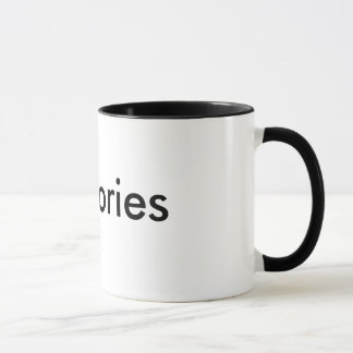 Mug two_-_Image mäßigen sich dir Tasse