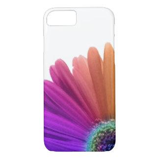'Multi Farbe Gerber iPhone 8/7 Hülle