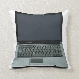 laptop kissen. Black Bedroom Furniture Sets. Home Design Ideas