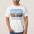 München, Deutschland T-Shirt