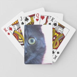 Munchkin Katzen-Spielkarten Spielkarten