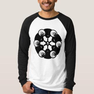 Munition T-Shirt