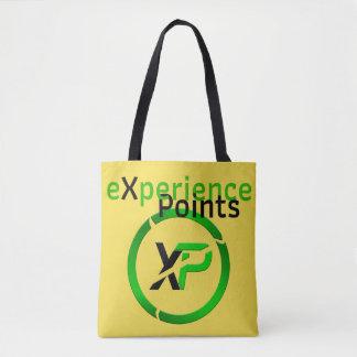 Münzen-Taschen-Tasche Erfahrung Punkt-/XP Tasche