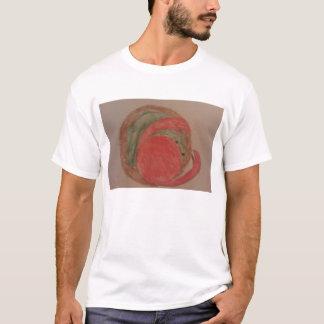 MÜRRISCHES PASTETCHEN T-Shirt